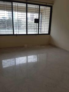Gallery Cover Image of 1150 Sq.ft 2 BHK Apartment for rent in Matunga East for 75000