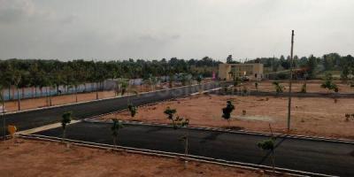 1500 Sq.ft Residential Plot for Sale in Chikkagubbi Village, Bangalore
