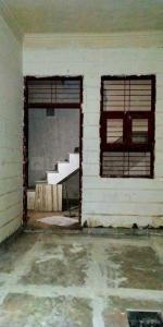 Gallery Cover Image of 950 Sq.ft 3 BHK Independent House for buy in Green Residency, Noida Extension for 4200000