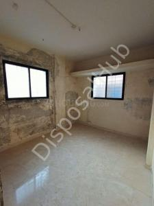 Gallery Cover Image of 480 Sq.ft 1 BHK Apartment for buy in Dhayari for 1636200