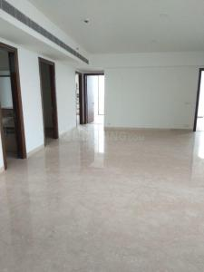 Gallery Cover Image of 9000 Sq.ft 5 BHK Apartment for buy in M3M Golf Estate, Sector 65 for 94500000