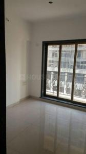 Gallery Cover Image of 610 Sq.ft 1 BHK Apartment for buy in DV Sai Mansarovar Complex, Mira Road East for 4600000