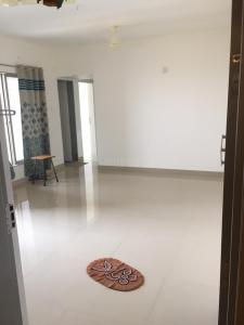 Gallery Cover Image of 500 Sq.ft 1 RK Independent Floor for rent in Greater Kailash for 15000