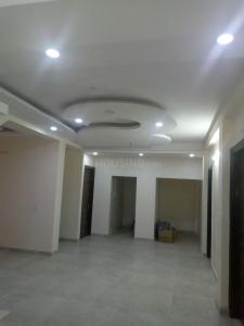 Gallery Cover Image of 1580 Sq.ft 3 BHK Independent Floor for buy in Sector 9 for 10000000