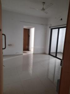 Gallery Cover Image of 470 Sq.ft 1 RK Apartment for buy in Pinnacle 9 Sadashiv A B Wing, Sadashiv Peth for 6200000