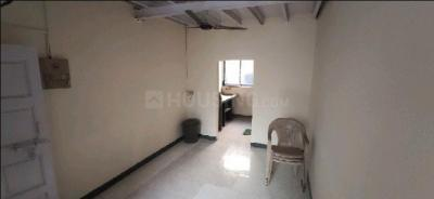 Gallery Cover Image of 300 Sq.ft 1 RK Independent House for buy in Mahavir Nagar CHS, Kandivali West for 7500000