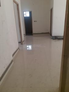 Gallery Cover Image of 1401 Sq.ft 3 BHK Apartment for buy in Choolaimedu for 20600000