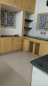 Kitchen Image of Allamanda in Pallavaram