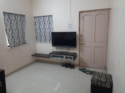 Gallery Cover Image of 1500 Sq.ft 3 BHK Independent House for rent in Chinchwad for 35000