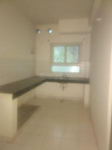 Gallery Cover Image of 2100 Sq.ft 3 BHK Apartment for rent in Sector 84 for 10000