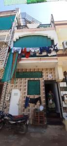 Gallery Cover Image of 1000 Sq.ft 3 BHK Independent House for buy in Chandlodia for 7000000