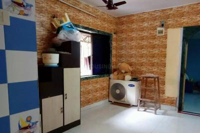 Gallery Cover Image of 1452 Sq.ft 3 BHK Apartment for buy in Thane West for 18000000