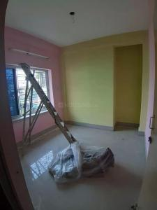 Gallery Cover Image of 810 Sq.ft 2 BHK Apartment for rent in Behala for 11000
