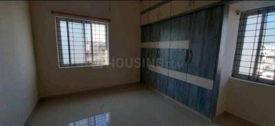 Gallery Cover Image of 900 Sq.ft 2 BHK Apartment for rent in Boduppal for 15000
