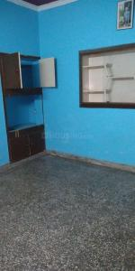 Gallery Cover Image of 1100 Sq.ft 1 BHK Independent Floor for rent in Sector 1 Dwarka for 7500