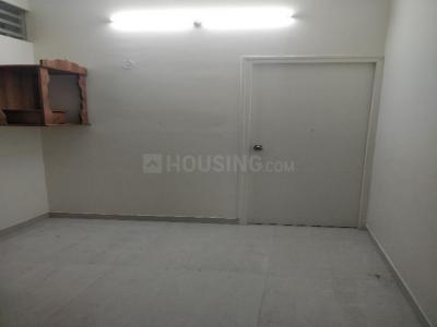 Gallery Cover Image of 800 Sq.ft 2 BHK Independent House for rent in Bettadasanapura for 10000