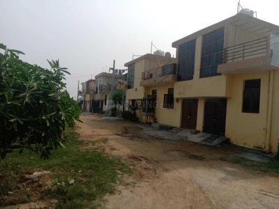 Building Image of 510 Sq.ft 2 BHK Independent House for buy in Pratap Vihar for 1150000