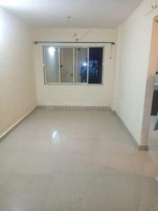 Gallery Cover Image of 600 Sq.ft 1 BHK Apartment for rent in Kalwa for 10000