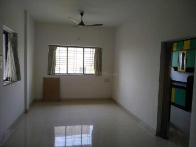 Gallery Cover Image of 1150 Sq.ft 2 BHK Apartment for buy in Kothrud for 8000000