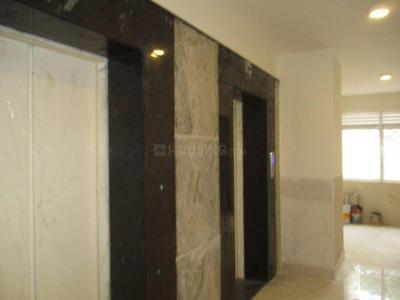 Gallery Cover Image of 1355 Sq.ft 3 BHK Apartment for buy in Prestige Kew Gardens, Bellandur for 14000000
