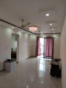 Gallery Cover Image of 1360 Sq.ft 3 BHK Apartment for rent in Nanded Asawari, Nanded for 16500