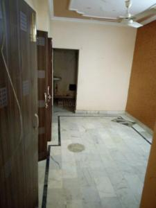 Gallery Cover Image of 300 Sq.ft 1 BHK Apartment for buy in Shalimar Bagh for 2500000