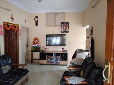 Gallery Cover Image of 1050 Sq.ft 2 BHK Independent House for rent in Nagasandra for 11000