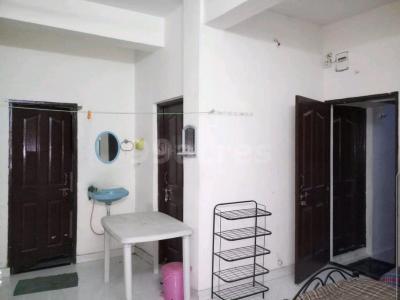 Hall Image of Sreyash in Gokhalenagar