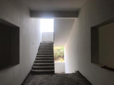 Gallery Cover Image of 2335 Sq.ft 3 BHK Apartment for buy in Sainikpuri for 9340000