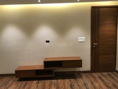 Gallery Cover Image of 1900 Sq.ft 3 BHK Apartment for buy in Sector 23 Dwarka for 14500000