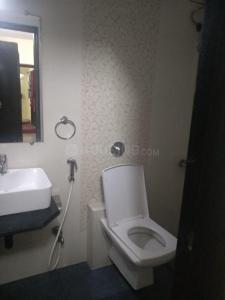 Bathroom Image of Mayuri in Goregaon West