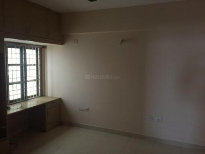 Gallery Cover Image of 1080 Sq.ft 2 BHK Apartment for rent in Ramamurthy Nagar for 16000