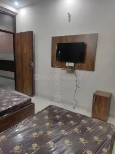 Bedroom Image of Sai PG in DLF Phase 1