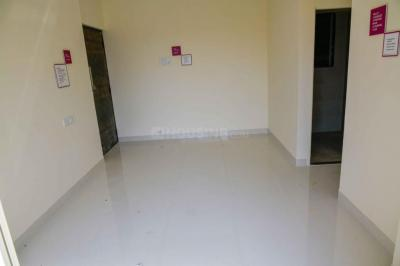 Gallery Cover Image of 400 Sq.ft 1 BHK Apartment for buy in Onearth One Kiyo, Mamdapur for 2350000