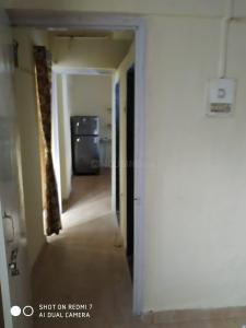 Gallery Cover Image of 560 Sq.ft 1 BHK Apartment for buy in Shere e Punjab, Andheri East for 7900000