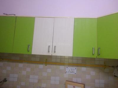 Gallery Cover Image of 1200 Sq.ft 2 BHK Independent House for rent in Sector 28 for 14000
