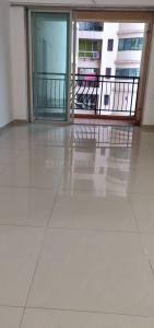Gallery Cover Image of 1000 Sq.ft 2 BHK Apartment for buy in Nahar Laurel and Lilac, Powai for 18000000