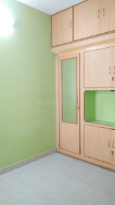 Gallery Cover Image of 1475 Sq.ft 2 BHK Independent Floor for rent in Neelankarai for 22000