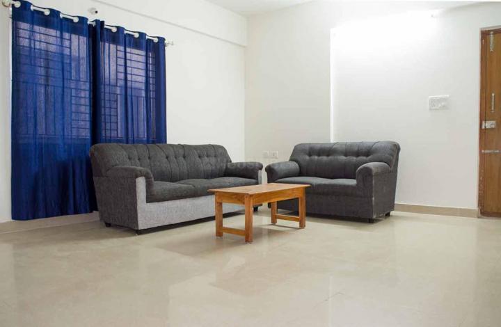 Living Room Image of PG 4643633 Kartik Nagar in Kartik Nagar