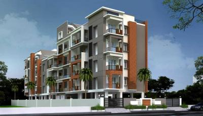 Gallery Cover Image of 1148 Sq.ft 2 BHK Apartment for buy in Kolapakkam for 5968452