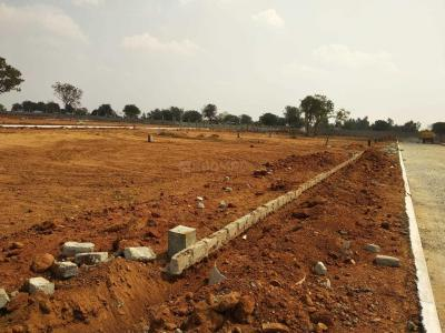 Gallery Cover Image of  Sq.ft Residential Plot for buy in Patancheru for 2800000