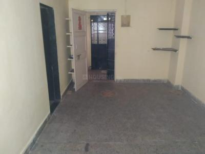Gallery Cover Image of 400 Sq.ft 1 RK Apartment for buy in Chatrapati Shivaji Raje Complex, Kandivali West for 3450000