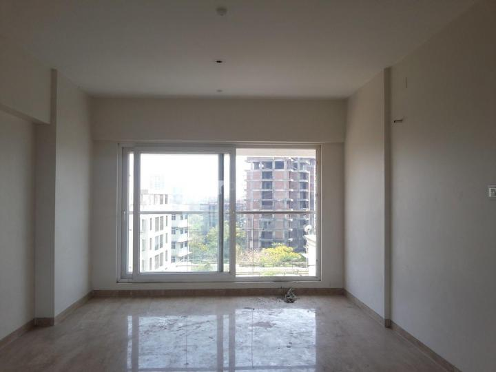 Living Room Image of 1800 Sq.ft 3 BHK Apartment for rent in Chembur for 105000