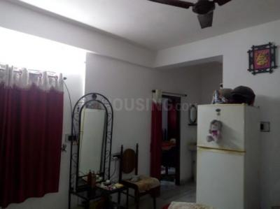 Gallery Cover Image of 750 Sq.ft 2 BHK Apartment for rent in Sodepur for 5500