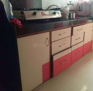 Gallery Cover Image of 400 Sq.ft 1 BHK Apartment for buy in Vaishali Nagar for 2300000