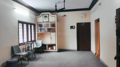 Gallery Cover Image of 1500 Sq.ft 2 BHK Independent House for rent in Pammal for 10500