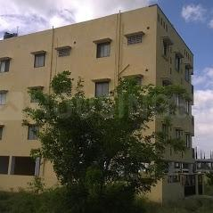 Gallery Cover Image of 500 Sq.ft 1 BHK Independent Floor for rent in Lakshmi Nivas, Anjanapura Township for 6500