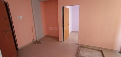 Gallery Cover Image of 670 Sq.ft 1 BHK Apartment for buy in Bhiwandi for 2200000