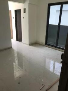 Gallery Cover Image of 550 Sq.ft 1 RK Apartment for buy in Arkan Safayer, Taloje for 2900000
