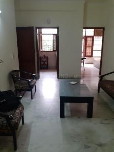 Gallery Cover Image of 500 Sq.ft 1 BHK Independent House for rent in Chembur for 25000
